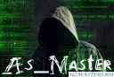 As_Master